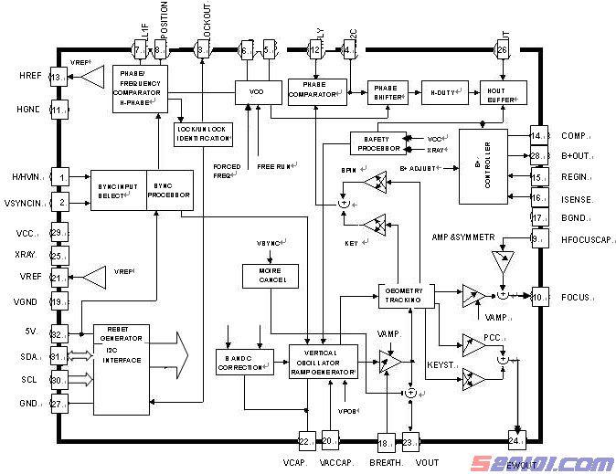 集成电路产业封装塑封维修考试题【相关词_ 集成电路产业】